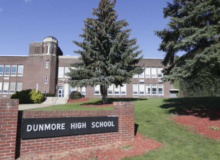 Dunmore High School Teens Plotted to Shoot Up School in 2024: 25th Anniversary of Columbine