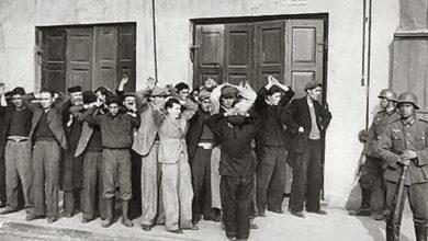 detention camps