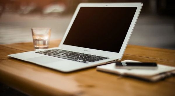 laptop Hunter