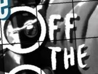 """NYPD, Via """"Police Off The Cuff"""" Podcast, Features An Expert in International Terrorism, and Gathering Intelligence [VIDEO]"""