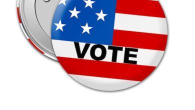 California voted