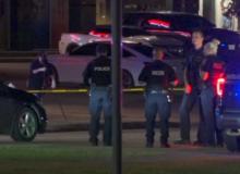 Harris County Constable Precinct 4 Deputies Ambushed – 1 Dead, 2 Injured