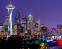 Seattle Business Owners: Will Anyone Respond to our 911 Calls?