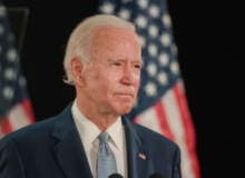 The Biden Plan to Eliminate Cash Bail – And Other Assorted Issues