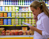 Food Inflation In The US Set To Reach A Tipping Point