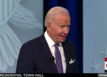Biden Implies Unvaccinated Americans Are Murderers, Dismisses Individual Health Freedom (Video)