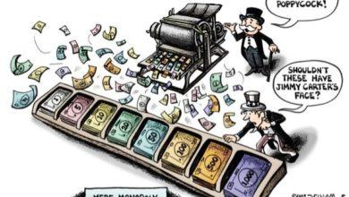 spending economy