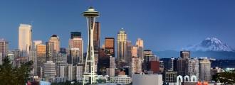Seattle bureaucrats: Single family homes racist