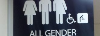 Obama demands N.C. change law, let men use bathroom with little girls