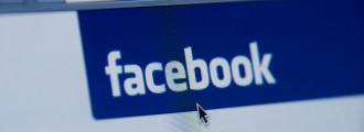 Facebook: Saying there are two genders violates community standards, earns user 30-day ban