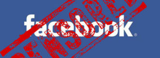 Audio: Does Facebook Enable Islamic Jihad?