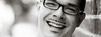 White Black Lives Matter leader Shaun King calls for banning white people from U.S.