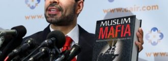 THE BACKSTORY RE CAIR'S RICO TRIAL: Woo Hoo, Boo Hoo Too!!