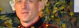 VA Refuses to Help Marine – He Commits Suicide 1 Day Later