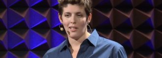 CNN's Sally Kohn defends Sharia law in attack on Trump