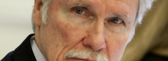 Obamacare Continues to Fail and Kitzhaber Wants More Government to Fix It