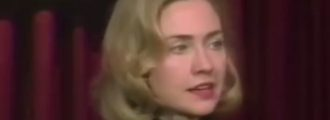 Video: New Trump ad hammers Hillary's racism