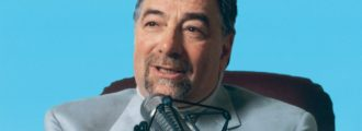 Michael Savage asks: Is Obama preparing to steal election if Trump wins?