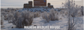 Will Malheur verdict embolden protesters, damage other cases?