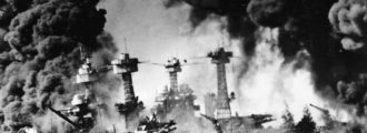 Have Pearl Harbor's lessons been forgotten?