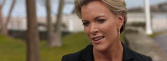 Source to Breitbart: Fox News staff 'sick' of Megyn Kelly