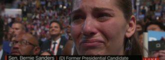 Last Gasp: Democrat Leader Calls for Trump's Impeachment