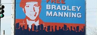 Bradley/Chelsea Manning Gets Last Minute Clemency On Espionage Conviction