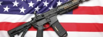 "Appeals Court – ""Assault Weapons Not Protected Under 2nd Amendment"""