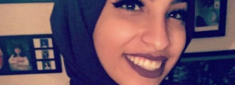 Texas Muslim pre-school teacher suspended after tweeting 'kill some Jews'