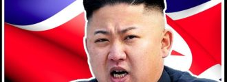 Kim's latest round of gruesome executions