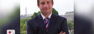 WikiLeaks: Family of DNC staffer raising money to re-open investigation of mysterious murder