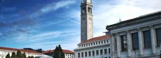 Young America's Foundation to Berkeley: Honor First Amendment free speech right or face litigation