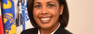 Racist? Obama-appointed Surgeon General resigns, liberals trash black female replacement
