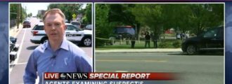 Salon excuses Scalise shooting, says 'sociopathic' GOP should learn from 'bigot' Scalise's shooting