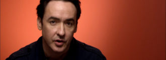 John Cusack's 'message' to Trump: 'Yer dead — Get yerself buried'
