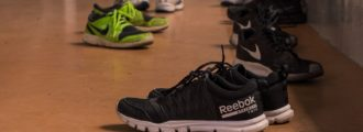 Reebok slams Trump in new ad, gets hammered on Twitter