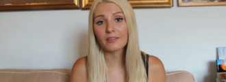 Patreon bans conservative Lauren Southern, allows far-left violent Antifa