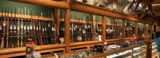 American Bar Association Urges All 50 States To Adopt Gun Confiscation Laws