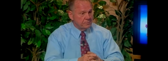 Roy Moore gathering evidence for possible legal action against accusers -- Video