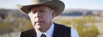 Mistrial in Las Vegas Bundy Case