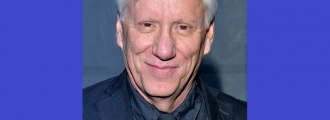 Petition drive launched to draft James Woods for governor of California