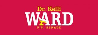 Largest Tea Party Facebook group to host Kelli Ward Day on Sunday, Jan 28