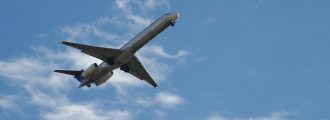 Feds secretly moving illegals across U.S. on taxpayer-funded commercial flights