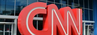 Report claims CNN allegedly coaching participants in gun control town hall event