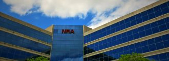 Report: Florida woman advocates mass shooting at NRA meeting