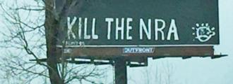 Raw hatred, exploitation guiding anti-gunners, say 2A activists