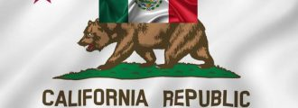 California's First Illegal in State Office