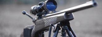 YouTube Censorship on Gun Manufacturers, Instructional Videos