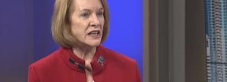 Seattle mayor to challenge Washington State preemption law?