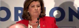 GA Congresswoman responds to passing of FY-18 Omnibus Budget